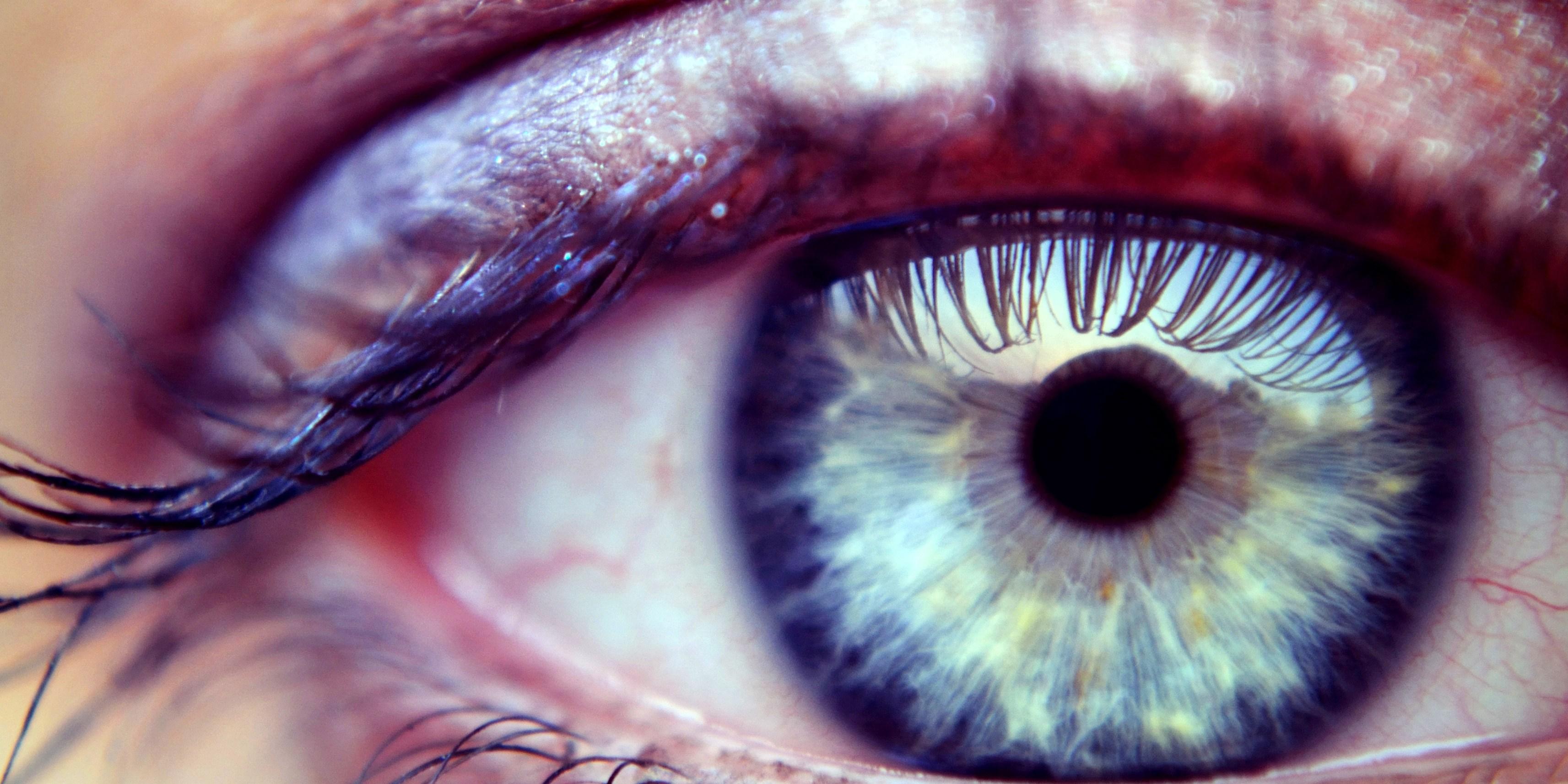 Awakening Symptoms – DNA AWAKENING
