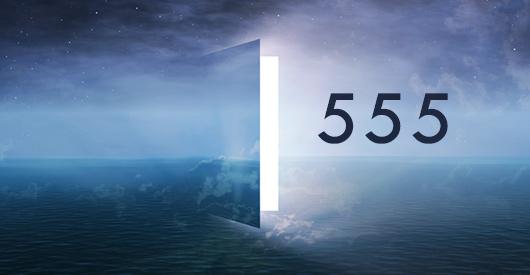 Numerology / Angel Numbers – DNA AWAKENING