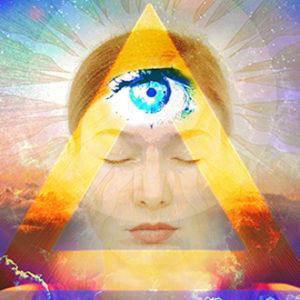 DNA AWAKENING – Page 3 – Your Universal Understanding
