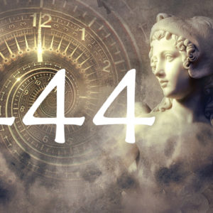Numerology / Angel Numbers – DNA AWAKENING